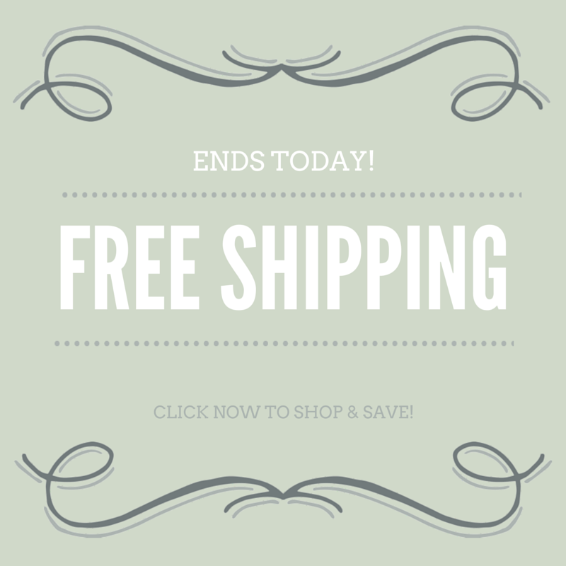 Free Shipping Stampin' Up! with Wendie Bee of Stamp Right Up