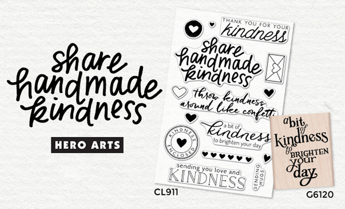 kindnessStamps