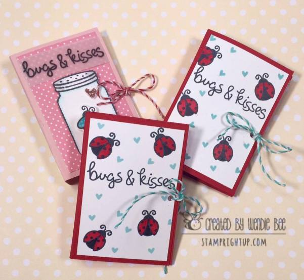 Lawn Fawn_Bugs And Kisses_Chapstick_Lip Balm_Holder_Gift_1
