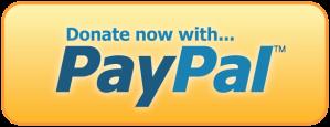 Karma Cards PayPal Donation