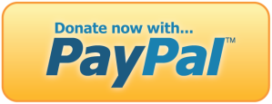 Karma Cards PayPal Donation