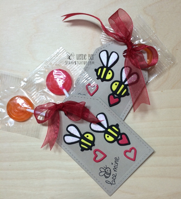 paper-smooches_lawn-fawn_bee-mine_valentines-day-candy-tag-pouch_61