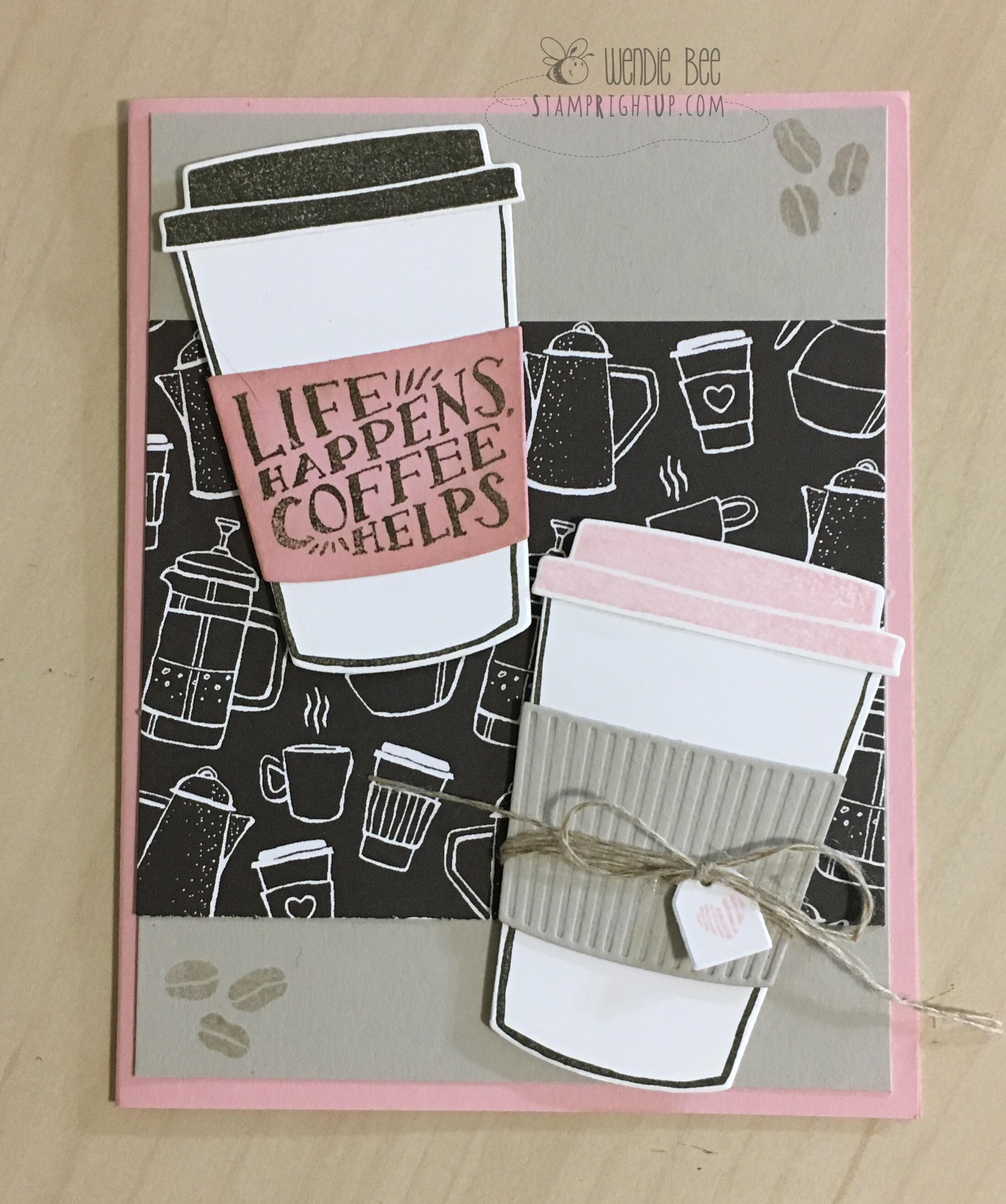 coffee-card_stamp-right-up_wendie-bee_make and take_tutorial